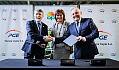 PGE Energia Ciepła zacieśnia współpracę z OPEC