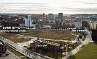 Mieszkania i biura przy Drodze do Wolności. Euro Styl ogłosił plany inwestycyjne