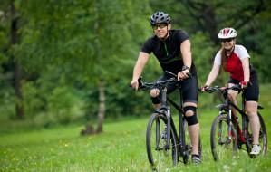 Trening na rowerze - co musisz mieć ze sobą?