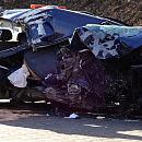 Dwie ofiary wypadku na al. Niepodległości w Sopocie
