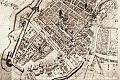 Dziewięć najstarszych nazw ulic w Gdańsku