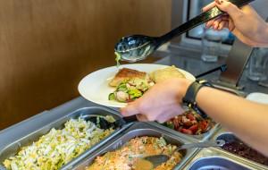 Coraz więcej restauracji szybkiej obsługi w Trójmieście