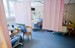 """Kolejni pacjenci ze """"świńską grypą"""". Sanepid: nie ma powodów do obaw"""