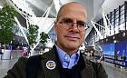 Roberto M. Polce: Polacy mają w sobie coś śródziemnomorskiego