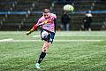 Ekstraliga rugby: Ogniwo Sopot rozbiło Arkę Gdynia. Lechia Gdańsk pokonała Skrę
