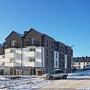 Mieszkanie Plus w Gdyni z kilkumiesięcznym opóźnieniem