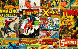 Komiksy dla dzieci - dlaczego warto je czytać?