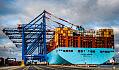 Operator portowy, fundusz inwestycyjny i PFR kupują DCT