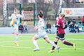 Kobieca piłka w Trójmieście. Sztorm wycofany, APLG i Biało-zielone nadal w grze