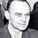Pomnik rotmistrza Witolda Pileckiego jednak stanie w Gdańsku