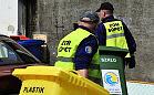 Sopot: wzrosną ceny za odbiór śmieci