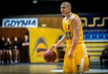 Arka Gdynia może wykorzystać terminarz i wygrać sezon zasadniczy