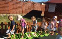 Przedszkola Montessori - nauka efektywna i bezstresowa