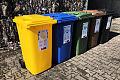 Czy w 21 dni nauczysz się segregować śmieci?