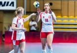Reprezentacja piłkarek ręcznych w Gdańsku. Baltic Handball Cup startuje w piątek