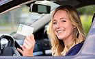 Czy już niedługo prawo jazdy będzie mogło zostać w domu?
