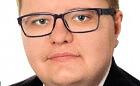 618 głosów na Marcina Mickuna, zwycięzcy wyborów do rad dzielnic