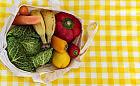 Okiem dietetyka: nie marnuj jedzenia