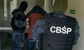 Rozbito gang, który przemycił 4 tony narkotyków