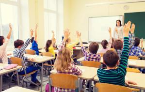 Co z dzieckiem podczas strajku nauczycieli?