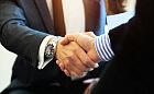 Spotkania B2B z ukraińskimi firmami