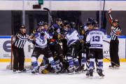 Będą zmiany w Polskiej Hokej Lidze. MH Automatyka chce zatrzymać trenera