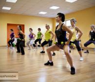 Propozycje na aktywny weekend: biegi, spacery, fitness, zumba...