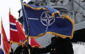 Bilans 20 lat polskiej floty w NATO