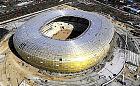 Polska-Francja bez kibiców? Zgoda na mecz może być warunkowa