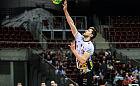 Piotr Nowakowski żegna się z Treflem Gdańsk. Siatkarze kończą sezon w Ergo Arenie