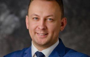 Wyniki wyborów do Rad Dzielnic w Gdyni