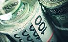 Nasi najwięksi podatnicy. Kto w Trójmieście płaci najwyższy CIT?