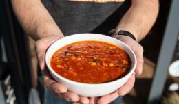 Zupą można się najeść. Zupiarnie w Trójmieście