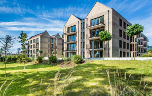 Najciekawsza inwestycja mieszkaniowa 2018 roku. Ostatnie dni głosowania