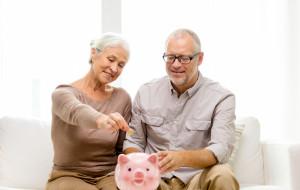 Nowy raport ZUS. Kto najdłużej pobiera emeryturę?