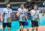 Trefl Gdańsk - Indykpol AZS Olsztyn 3:0. Siatkarze na 9. miejscu w PlusLidze