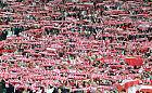 Wojna o bilety na mecz Polska - Francja