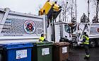 Kto będzie wywoził śmieci w Gdańsku?