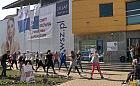 Światowy Dzień Zdrowia w Wyższej Szkole Zdrowia