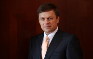 Prezes Grupy Ergo Hestia ztytułem CEO of TheYear