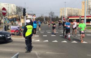 W weekend biegi uliczne w Gdańsku. Podpowiadamy, jak uniknąć utrudnień