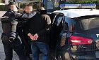 Trójmiejscy gangsterzy mieli zlecić zabójstwo w Danii. Zatrzymano ich w Hiszpanii