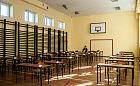 Bez świadectwa nie będzie matury. Co z ocenami dla uczniów szkół średnich?