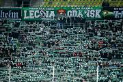 Lechia Gdańsk. Podpowiadamy, gdzie kupić bilety na finał Pucharu Polski