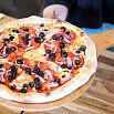 Nowe lokale: polskie tapas, pizza i ramen