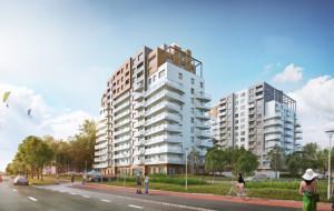 Apartament w Brzeźnie. Inwestuj i zarabiaj
