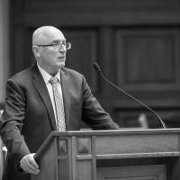 Nie żyje prof. Jacek Namieśnik, rektor Politechniki Gdańskiej
