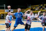 Wraca PGNiG Superliga. Arka Gdynia i Energa Wybrzeże Gdańsk wzmocnione