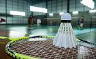 Rakiety do badmintona. Ile kosztują i czym kierować się przy zakupie?