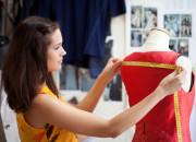 Miłość do mody - tajniki zawodu stylistki